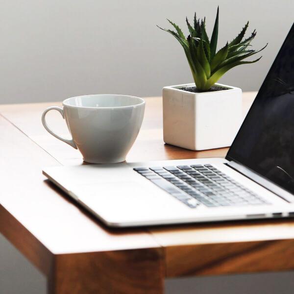 Онлайн Открытое занятие Маркетинг Практика работы с текстом для начинающих копирайтеров