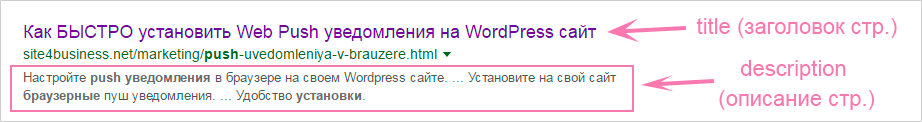 Инструкция: Как оптимизировать сайт на WordPress для SEO